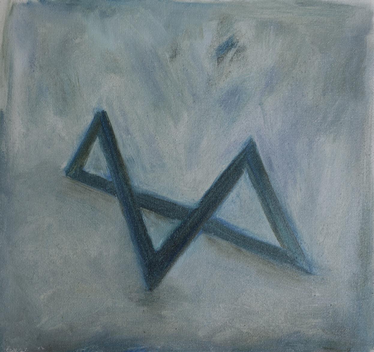 geometrisymbolik