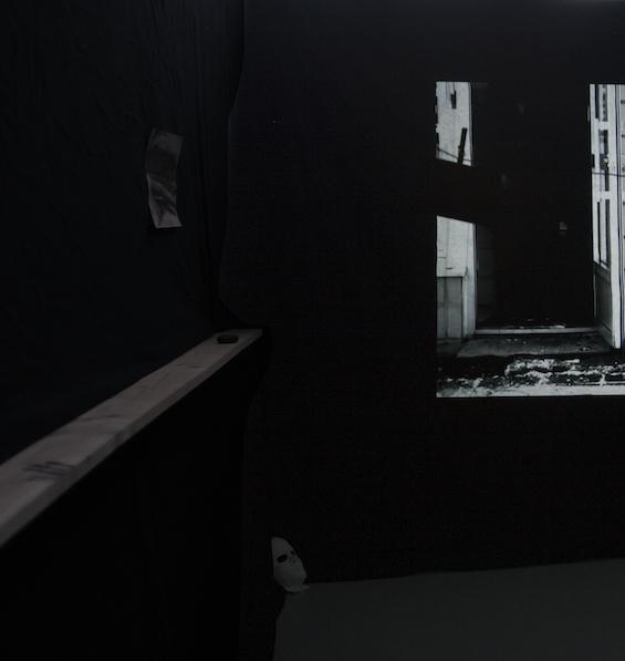 _MG_4513b