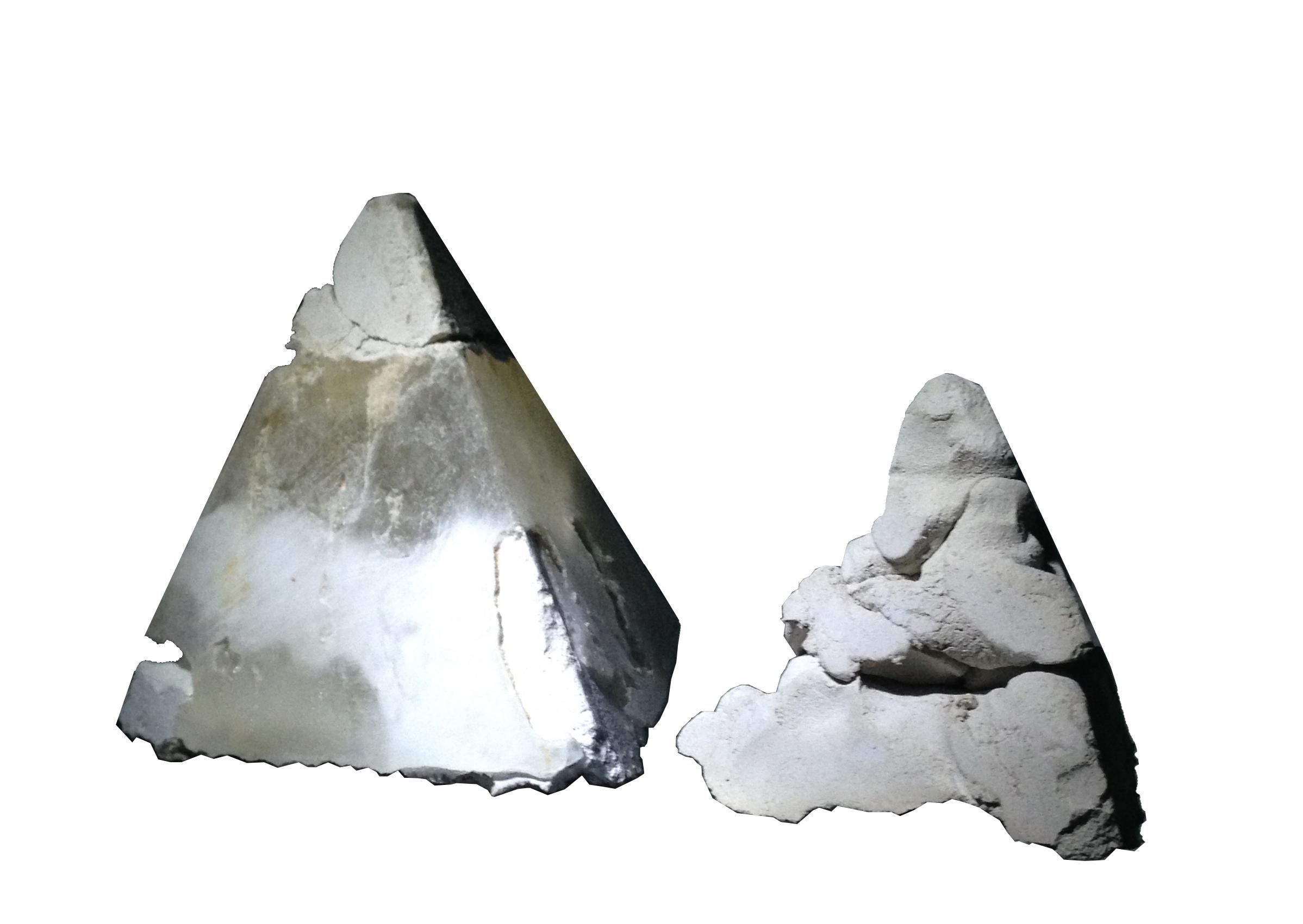 pyramider1